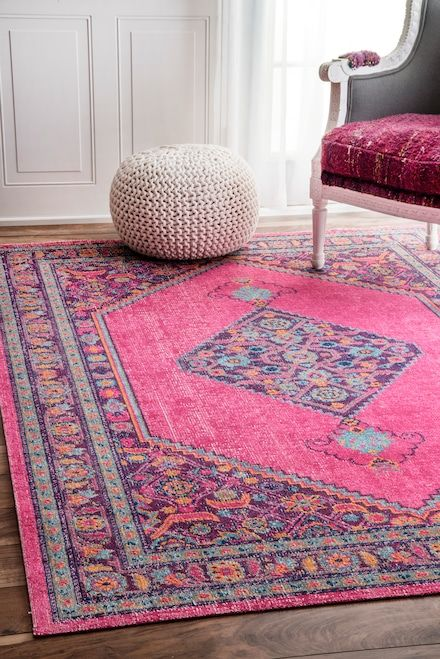 37 best Orian Rug\'s Mardi Gras Collection images on Pinterest ...