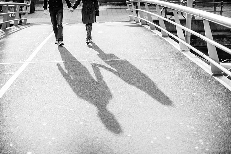 Romantische Love Shoot Amsterdam, Pre-wedding, Engagement shoot, prewedding, Holland, Verlovingsshoot