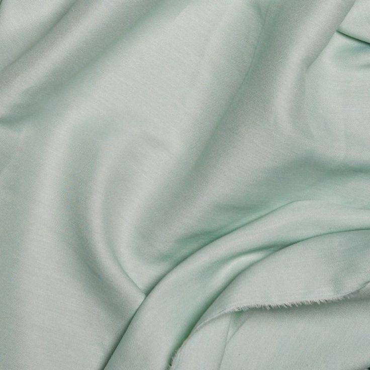 1000 id es sur le th me tissu pas cher sur pinterest coussin pas cher cous - Tissu en ligne pas cher ...