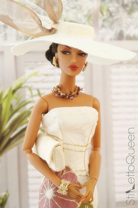 Admiration   by Stiletto Queen