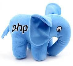 Custom PHP development is on the rise. Hand-on learning through participation in…