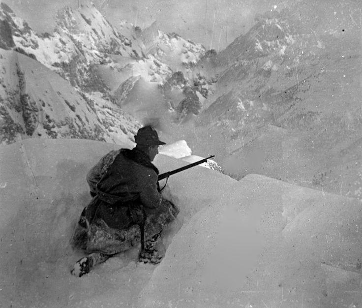 Oltre 25 fantastiche idee su prima guerra mondiale su for Decorati 2 guerra mondiale
