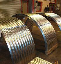Pin By Jamespittam On Bar Steel Cladding Cladding
