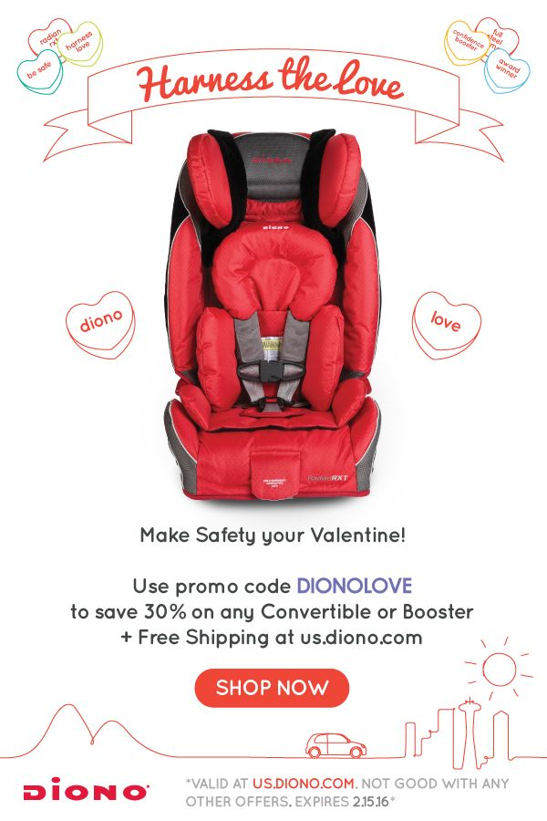 Babies R Us Canada 20% Off Promo Codes December Savings with Babies R Us Canada 20% Off promo codes and coupon codes for December Today's top Babies R Us Canada 20% Off coupon: Black Friday Half Price Deals! 20% Off All Diaper Bags.