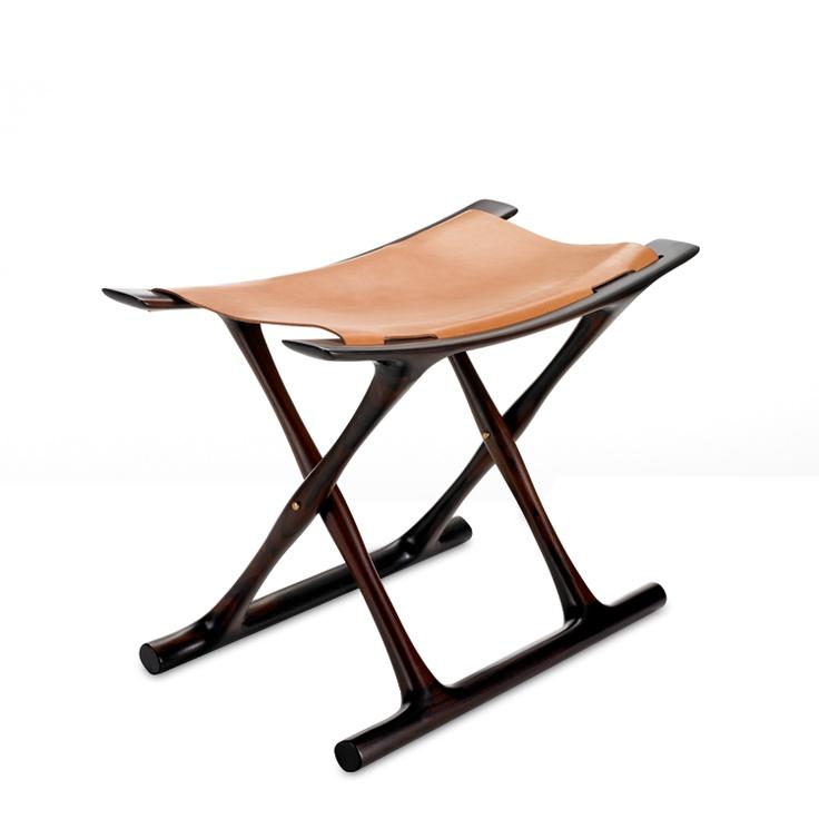 19 best Carl Hansen images on Pinterest Chairs, Armchairs and - designer mobel liegestuhl curt bernhard
