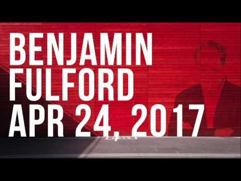 Benjamin Fulford Update Apr 24, 2017