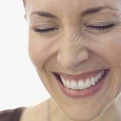 Ohne Make-up: Mit diesen Tricks siehst du ungeschminkt besser aus | BRIGITTE.de