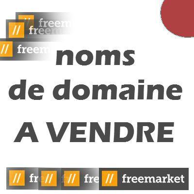 galerie d'art: noms de domaine a vendre .xyz , .me, .website, .wi...