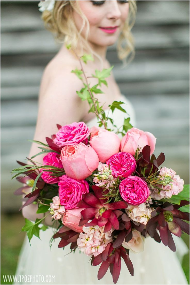 64 best Wedding Bouquets images on Pinterest | Wedding bouquets ...