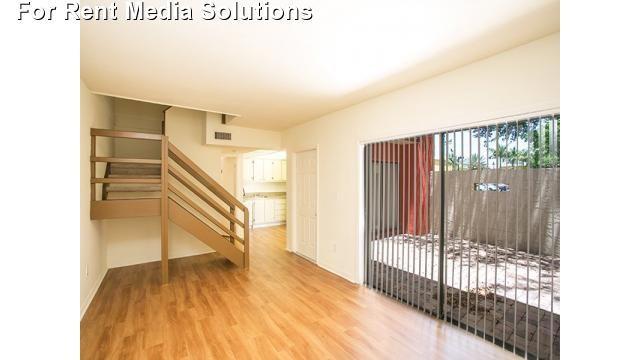 Four Quarters Habitat Apartments - Apartments For Rent in Miami, Florida - Apartment Rental and Community Details - ForRent.com  8337 SW 107th Avenue, Miami, FL 33173-4015