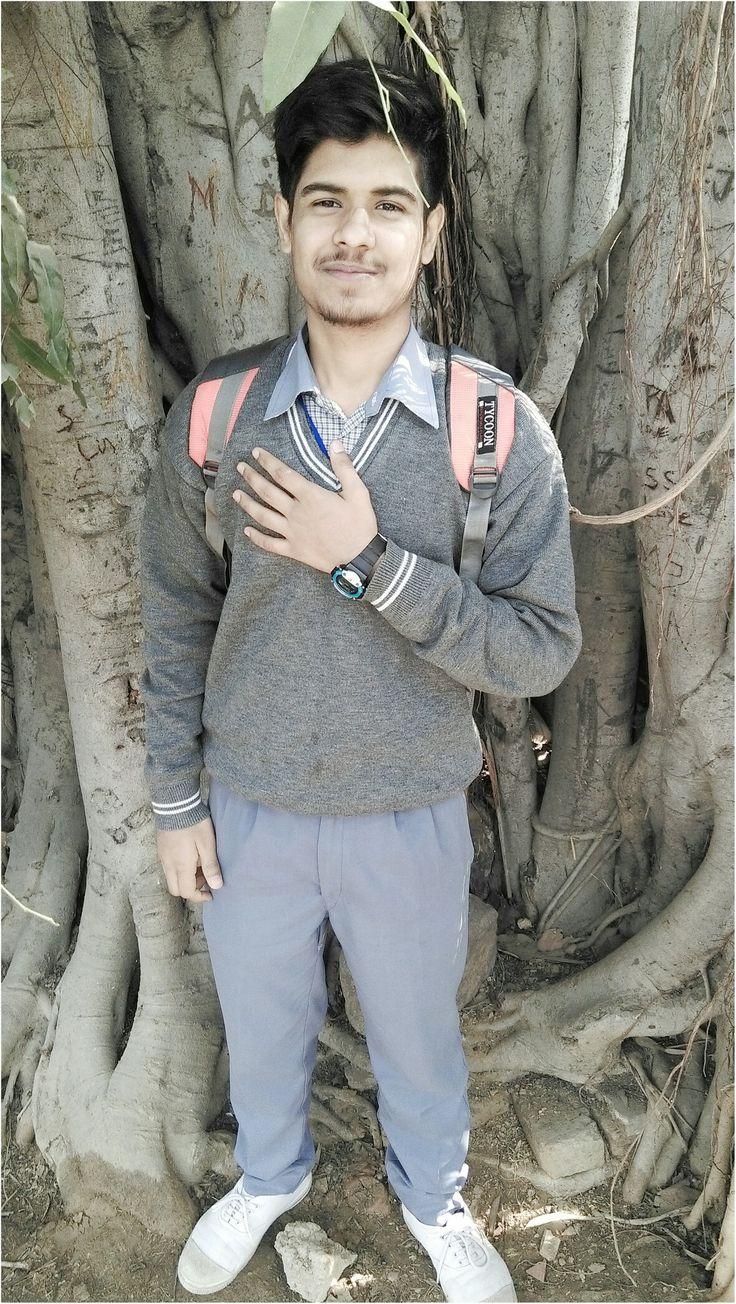Jai Prakash New Images from #NaturalPlacesinIndia Tour 2017  Jai Prakash looks alike Justin Bieber Jai Prakash Singer - Official Facebook Page  India's Justin Bieber Jai Prakash New Images and wallpapers by JaiPrakashpage And JaiPrakashMusic