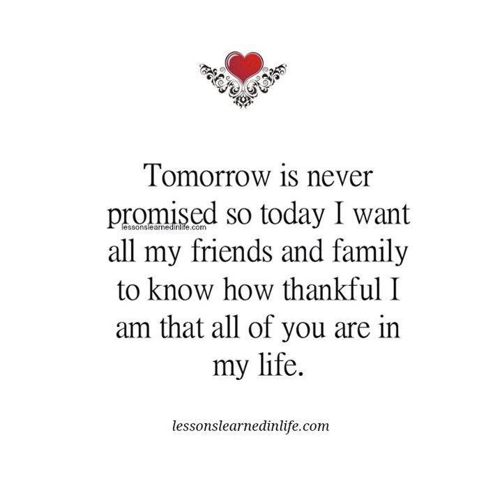 Сегодня друзья бог ваши сердца текст