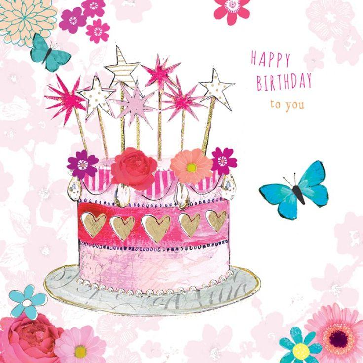 Birthday Message Kay Boyfriend: 1000+ Ideas About Happy Birthday Messages On Pinterest