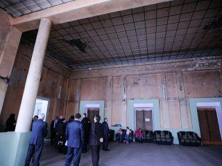 В 2017 году на Ставрополье будет построено два и капитально отремонтированы девять Домов культуры :: 1777.Ru