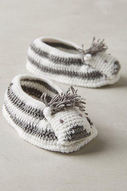 34 Best Baby Stuf Images On Pinterest Amazon Babies
