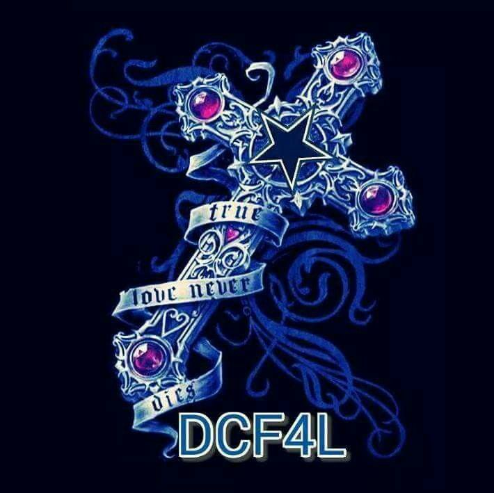 DC4L!