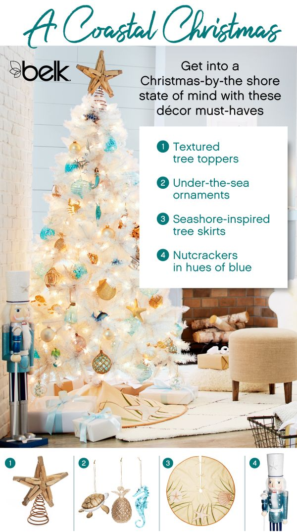 Best 25+ Christmas tree shop online ideas on Pinterest | Pallet ...