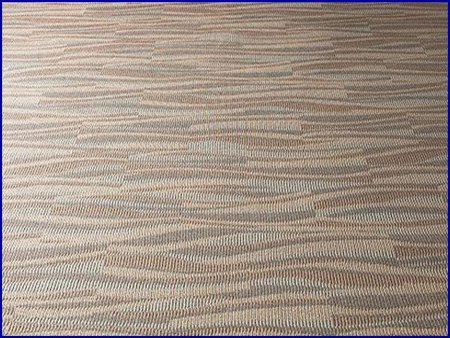 carpet tiles for damp basement damp basement live architecture carpet