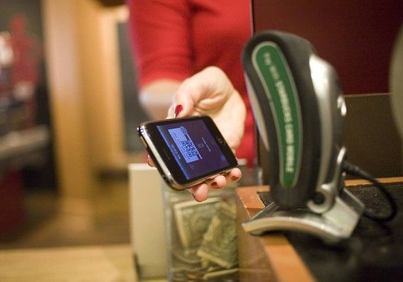 Apple, Google, eBay step up mobile payments arms race - MarketWatch