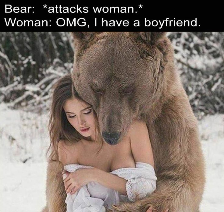 Funny Pictures Of The Day - 31 Pics