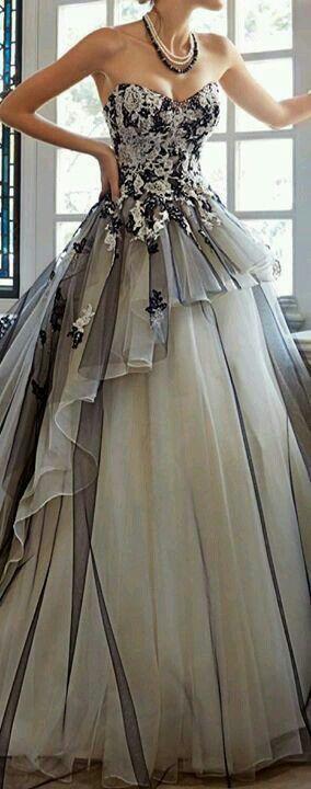 Sophia Tolli Bridal HC...