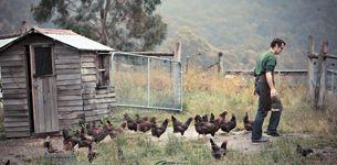 Clases de cocina en Tasmania: Del potrero al plato