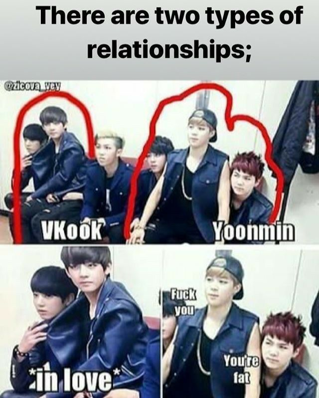 Idol Yoonmin Completed Kpop Memes Bts Bts Funny Bts Memes Hilarious