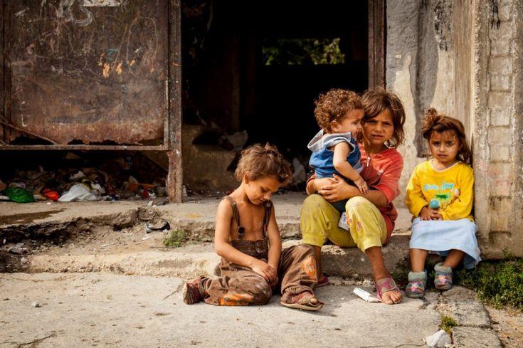 Para UNICEF, tres de cada 10 chicos argentinos son pobres | Diario Cuarto Poder