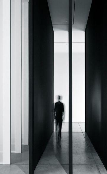 Robert Irwin | Five x Five, 2007