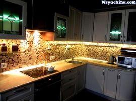 Светодиодное освещение и оформление http://wsyachina.com/index.php?page=item&id=1652  Светодиодная подсветка витрин, интерьеров, фасадов зданий и сооружений.Подсветка деревьев, двора. Подсветка любой мебели . Перенос освещения с одного места в другое. Замена обычных ламп на более экономные. Светодиодная лента класса (LUX).Светодиодные светильники. Светодиоды для подсветки мебели и витрин. Светодиодные прожектора. Новогодний ассортимент.