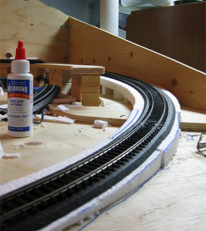 Model Train Wiring Blocks Model Train Sets Youtube Pictures To Pin On