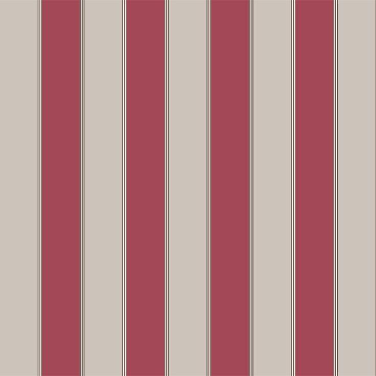 Warwick Fabrics : CLARKSVILLE (PNM)