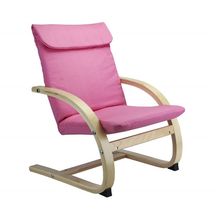 17 Best ideas about Kids Lounge Chair on Pinterest