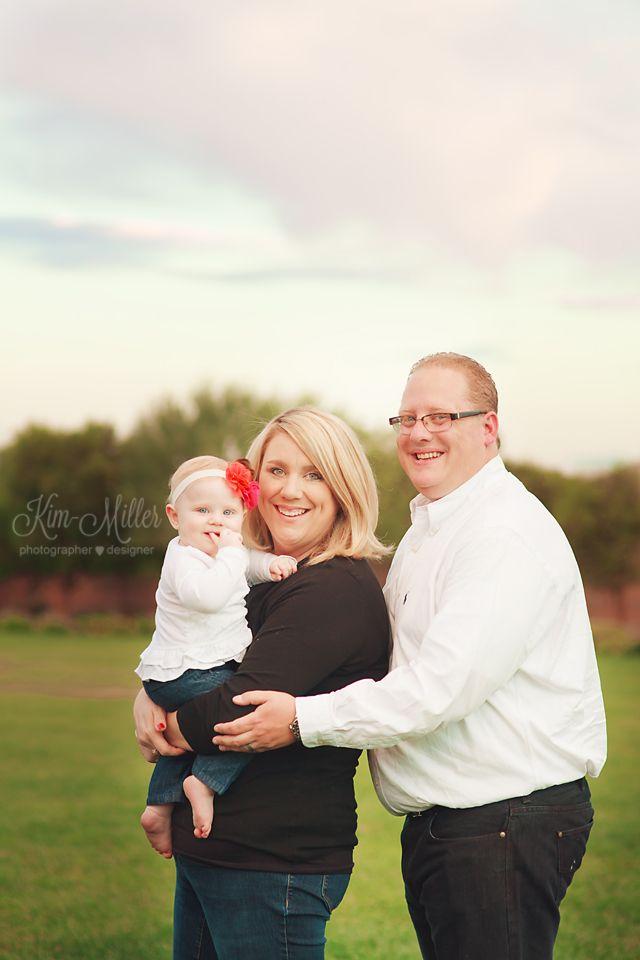 Las Vegas Family Portrait Photographer, 9 month old girl portraits, fall portraits, fall family portraits, fall family photography, family photographer, family photography,