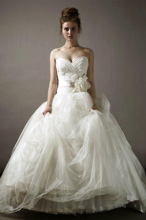 Fiorenza princess wedding dress |