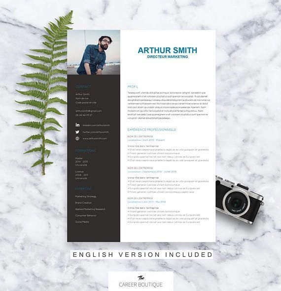 /resume-in-french/resume-in-french-37