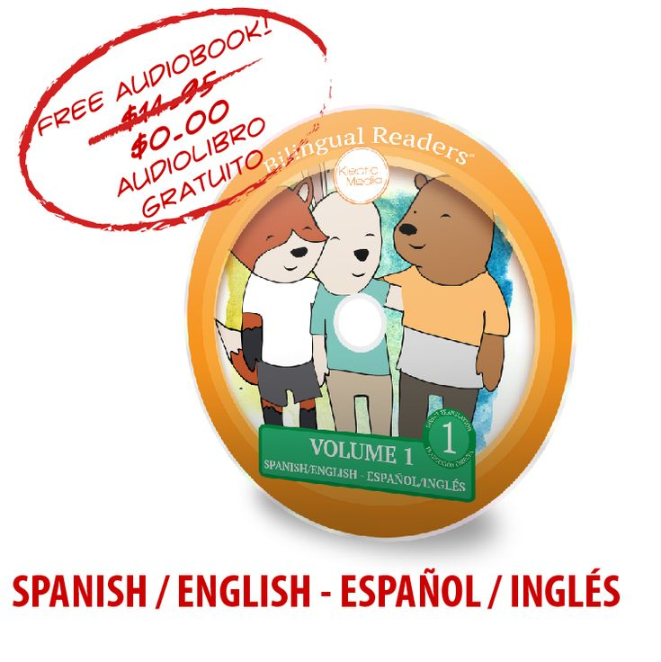 Independent Publisher Of Books And Digital Media Find This Pin More On BILINGUAL CHILDRENS