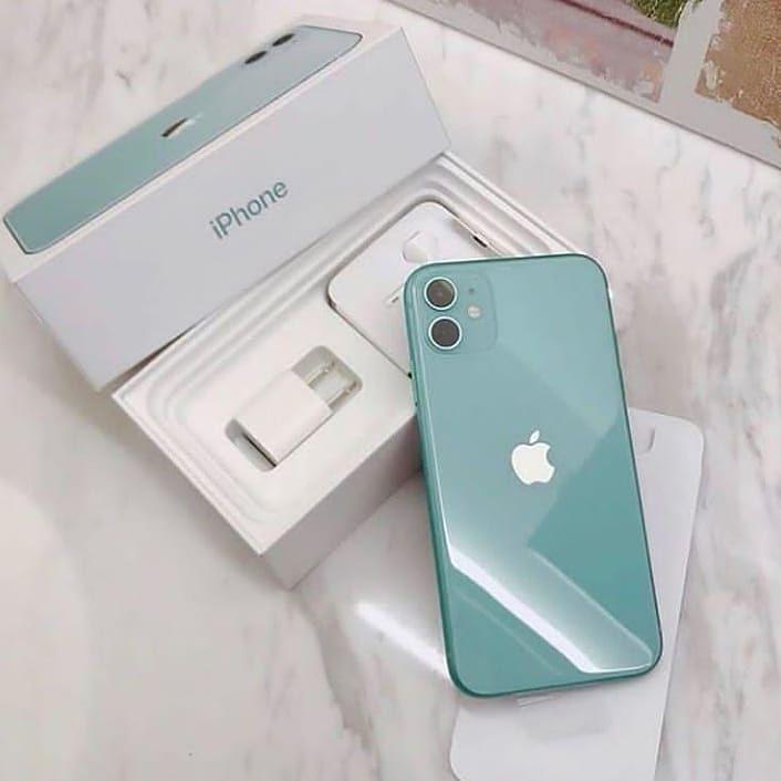Pin On Iphone11