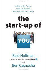 10 Libros que debes leer si quieres ser emprendedor