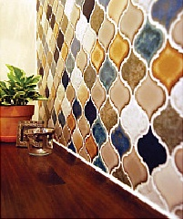 名古屋モザイク http://www.nagoya-mosaic.co.jp/