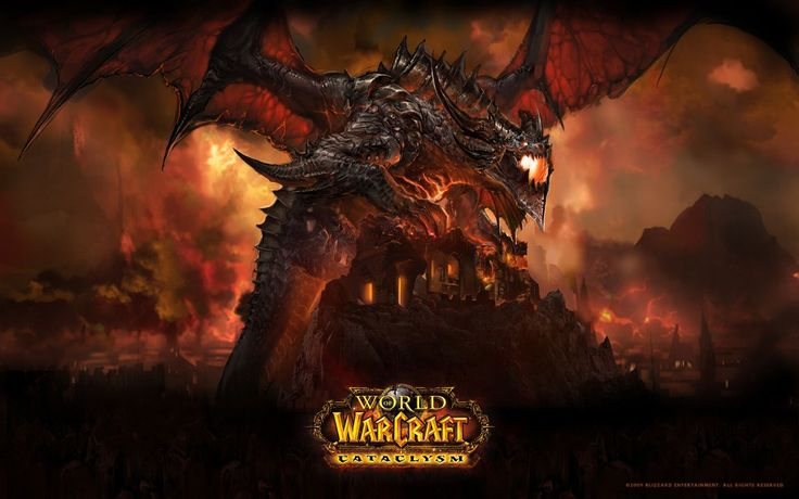 This is my fave MMORPG! Enjoy!