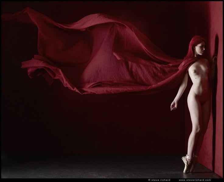 P2SRR 37074.jpg : The Dark Ballet : Steve Richard Photography