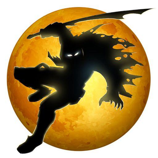 Running Shadow: Infinity v1.2.1 Mod Apk Money http://ift.tt/2jtI0Am