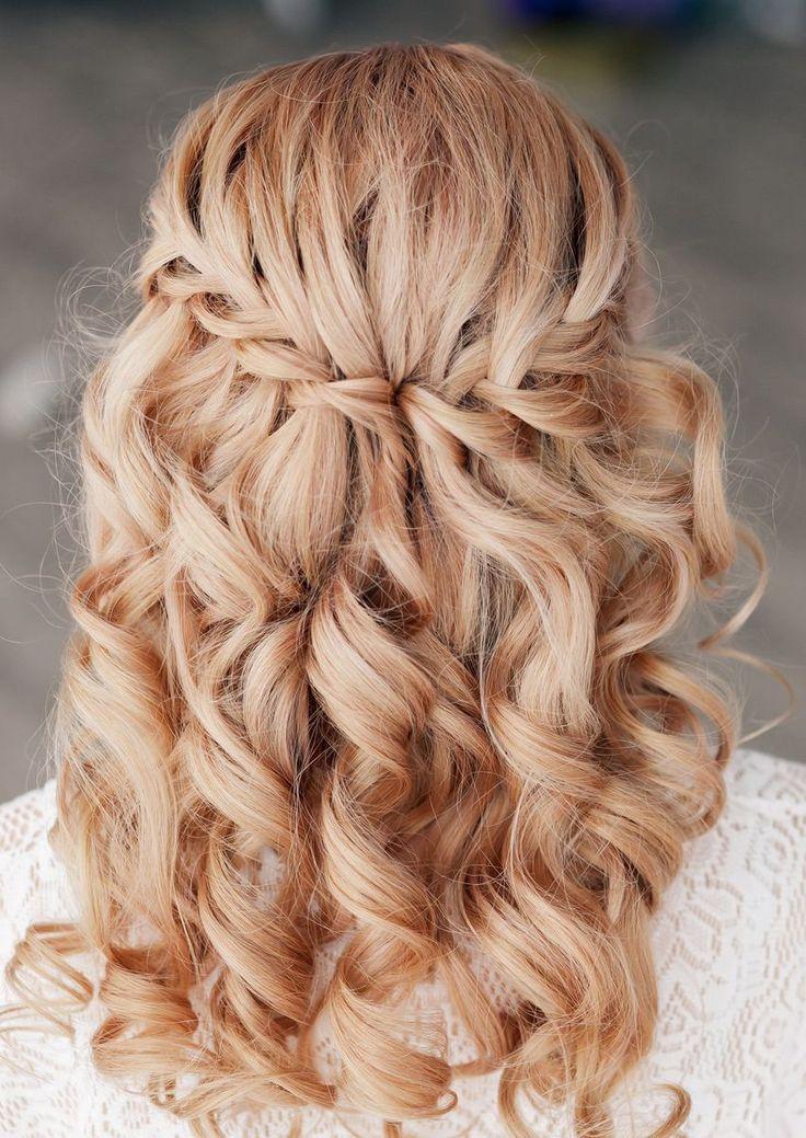 красивые прически для средних волос картинки шымкенте, купить товары