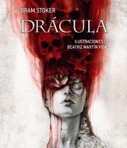 """""""Desconexión"""" y """"Drácula"""", entre las lecturas recomendadas de La Espada en la Tinta. ¡Gracias!"""