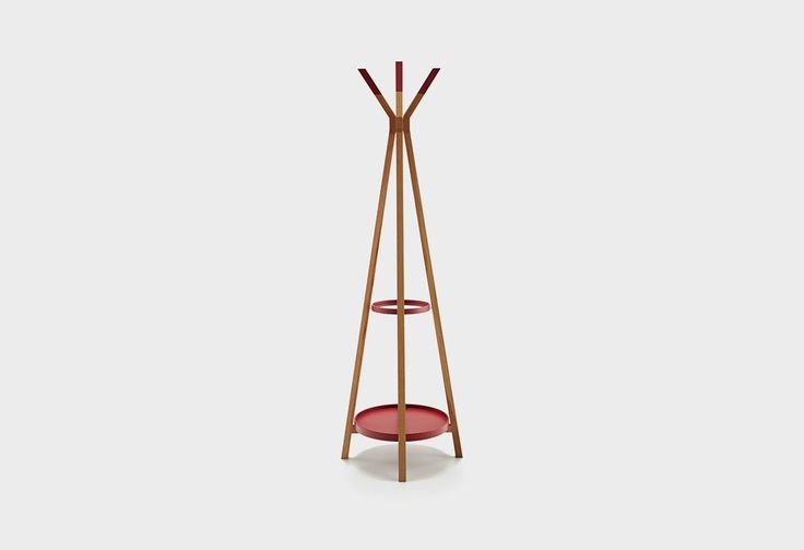 TP Coat Stand | Kada* Commercial Furniture