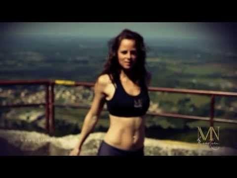 Chloe Bruce x Mutated Nation[HD] - YouTube