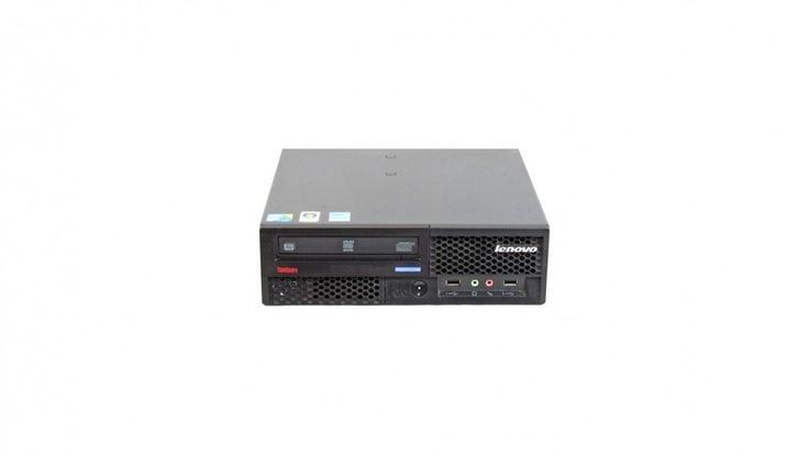 Core2Duo E7300 2.6GHz 2GB DDR3 160 GB SATA Intel GMA X4500, 119лв, компютър втора ръка /употреба. Гаранция 12 месеца, качествен контрол, без забележки-iZone