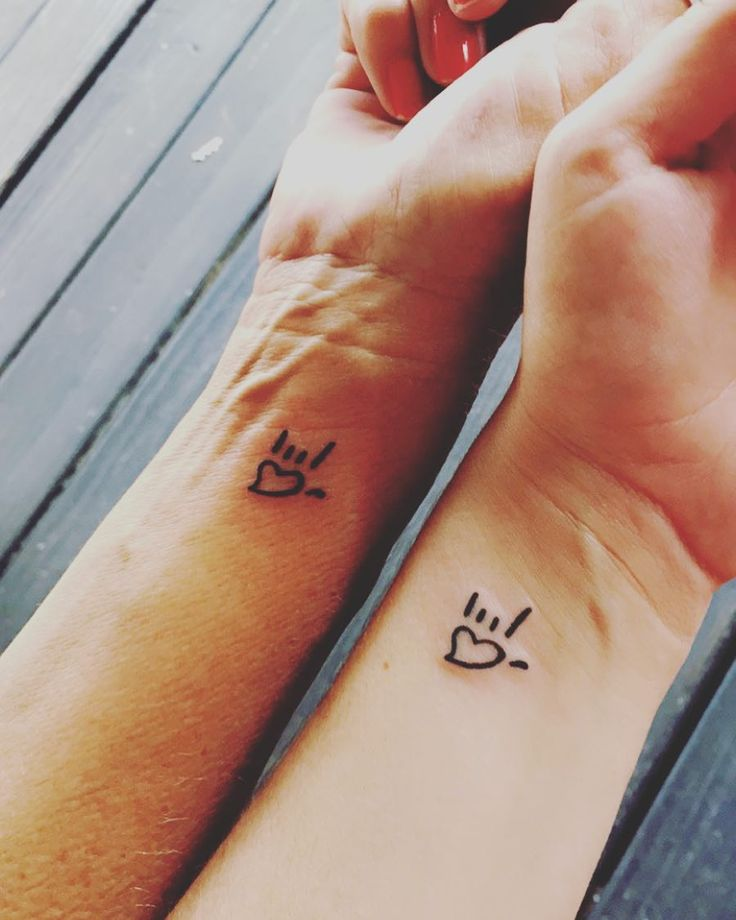 39++ Awesome Matching tattoo ideas for mom and son image ideas