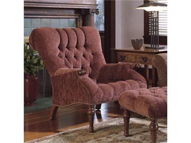 77 best Furniture options images on Pinterest